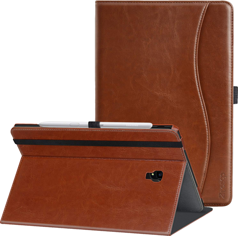 ztotop-leather-cover-tab-s4.png?itok=FZp