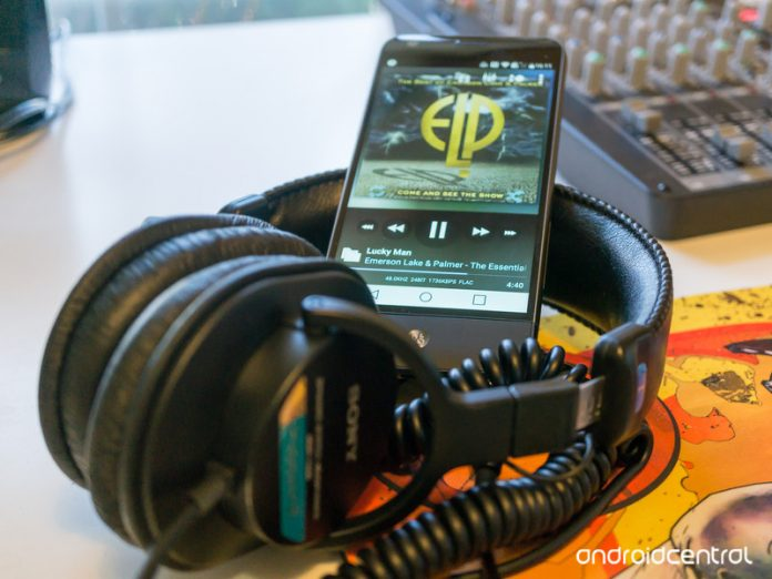 Why Sony's MDR7506 headphones won't leave my head