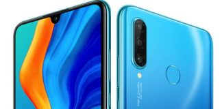 Down periscope: Huawei P30 Lite drops most desirable P30 Pro camera feature