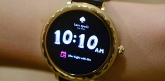 Master Google's Wear OS with these 16 essential tips and tricks