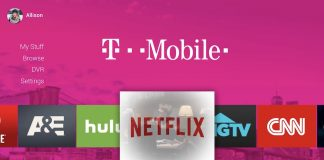 T-Mobile Gains Viacom Channels for Upcoming Live TV Service, Including MTV and Comedy Central