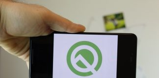 How to install Android Q Beta 2 on your Pixel right now