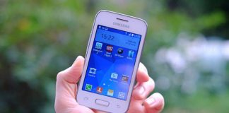Comment on Samsung Galaxy Young 3 leaks online by Samsung Galaxy Young 3 filtrado antes de lanzamiento oficial | Foro.Mobi