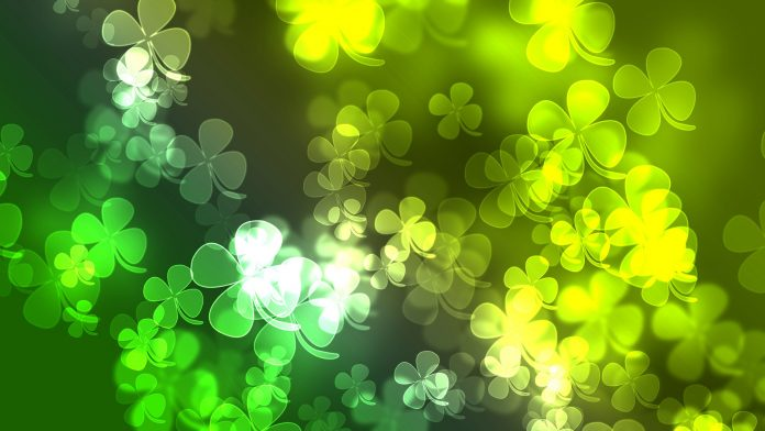 Comment on 23 St. Patrick's Day themed wallpapers for your Android by 10 Most Popular Saint Patricks Day Wallpaper FULL HD 1080p For PC Background