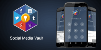 Comment on Keep your Social Media Networks protected with Social Media Vault by Top Web Design Tips for Better Call to Action Buttons | seo-institute.in