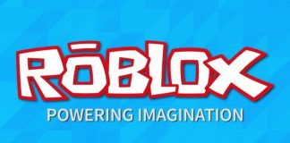Comment on Roblox is waaayy more than a game (Review) by Zuludroid | Roblox