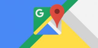 Comment on 6 useful features in Google Maps you may not know by One other ten devices & gear for tenting you need to try - Google Trends Online