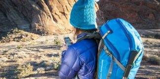 Comment on 10 cool gadgets to take with you on a camping trip by One other ten devices & gear for tenting you need to try - Google Trends Online