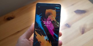 Nokia 9 PureView review: Five great cameras, one big problem