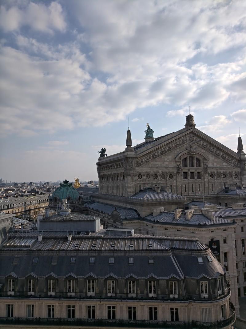 paris-untouched-1.jpg?itok=0994BlwR