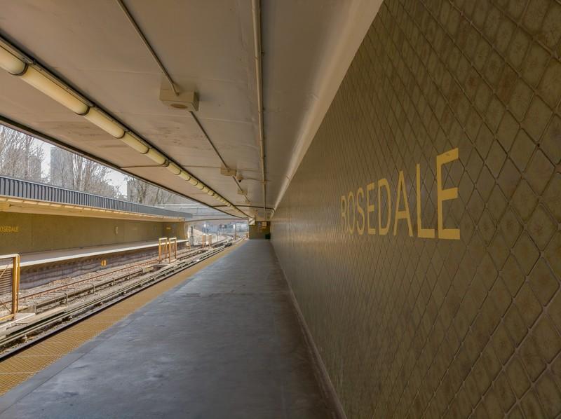 rosedale-1.jpg?itok=48w6xz23