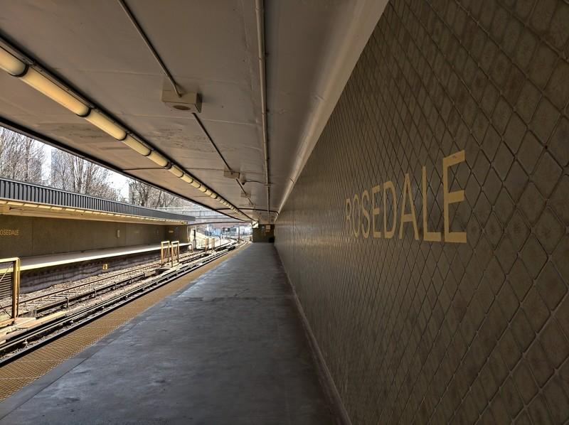 rosedale-2.jpg?itok=48w6xz23