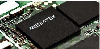 My MediaTek misconception