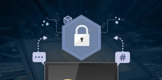 Lifetime VPNSecure account: Safer browsing is now 92% off