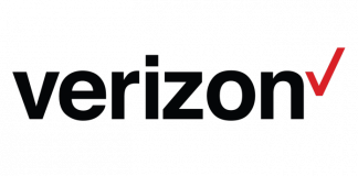 Verizon kicks off 5G network one week early; Chicago and Minneapolis go live