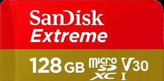 Best MicroSD Cards for ASUS Chromebook Flip C302