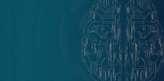 Dive deep into machine learning and data science for only $35
