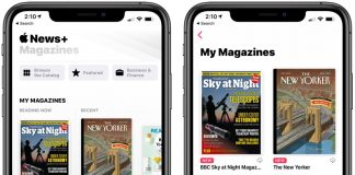 Apple News+: Is it Worth the $9.99 per Month Subscription Price?