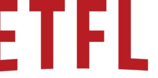 Netflix App for iOS No Longer Supports AirPlay Because of 'Technical Limitations'