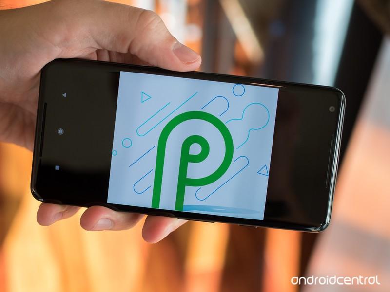 U S  unlocked Samsung Galaxy S8/S8+ Android Pie update
