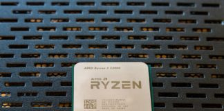 2nd-gen AMD Ryzen Pro, Athlon processors pack big power into business laptops