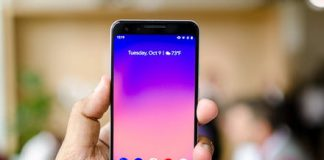 The refurbished Google Pixel 3 is now cheaper than ever on Amazon