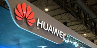 Huawei is reportedly open to being Apple's 5G modem supplier