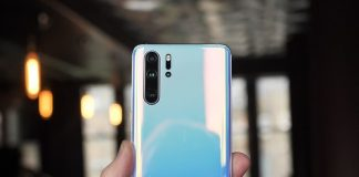 Huawei P30 Pro debuts in India for ₹71990, sets sights on Galaxy S10+