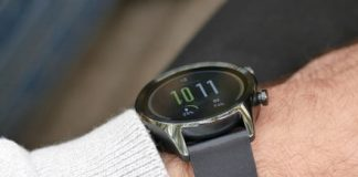 Now is the time to pick up and wear a discounted TicWatch smartwatch