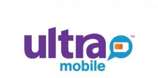 Ultra Mobile is giving away free service to political refugees
