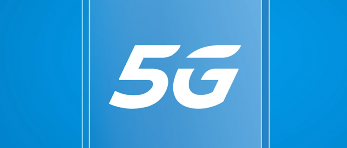 AT&T launches mobile 5G in another seven cities ahead of first capable phone