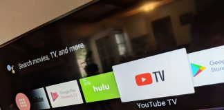 YouTube TV increases its monthly price to $50 a month, but adds Discovery channels