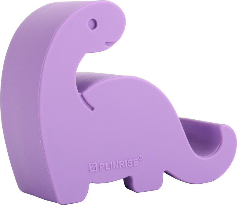 plinrise-dino-phone-stand-purple.jpg?ito