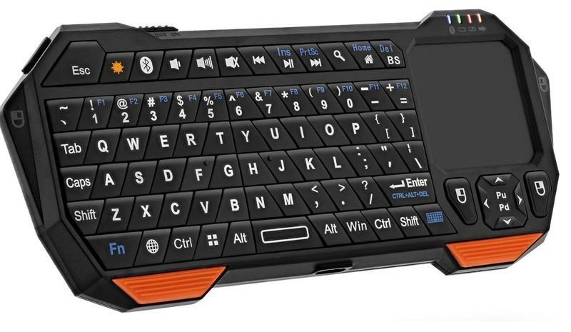 wireless-keyboard-fosman-playstation-ama