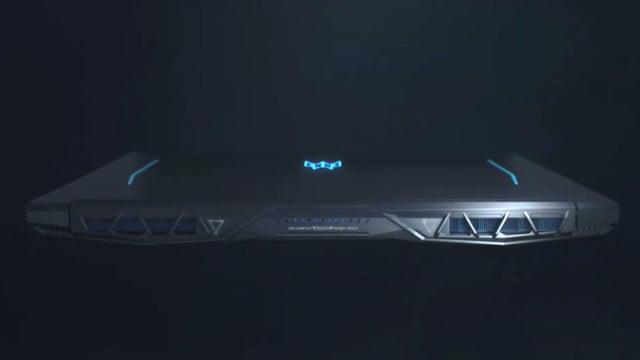 acer helios 700 transformer keyboard 300 helios700 01