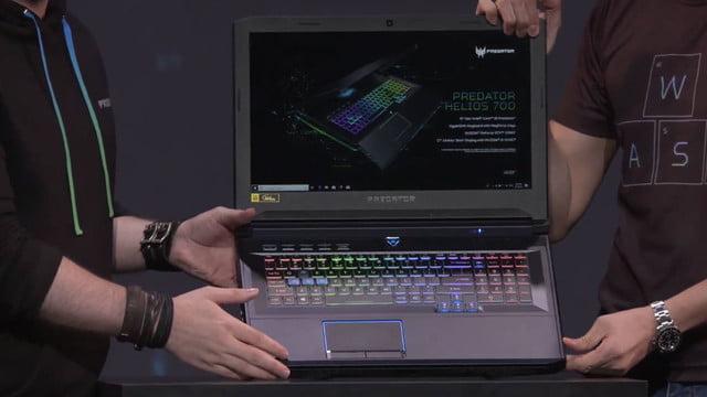 acer helios 700 transformer keyboard 300 helios700 05