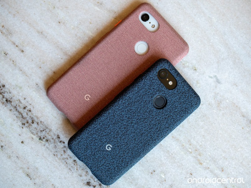 pixel-3-and-pixel-3-xl-fabric-cases.jpg?