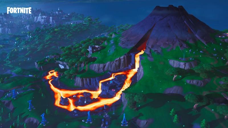fortnite-volcano.jpg?itok=DppWZfdq