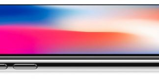 Foxconn to Begin Production on iPhone X in India This July