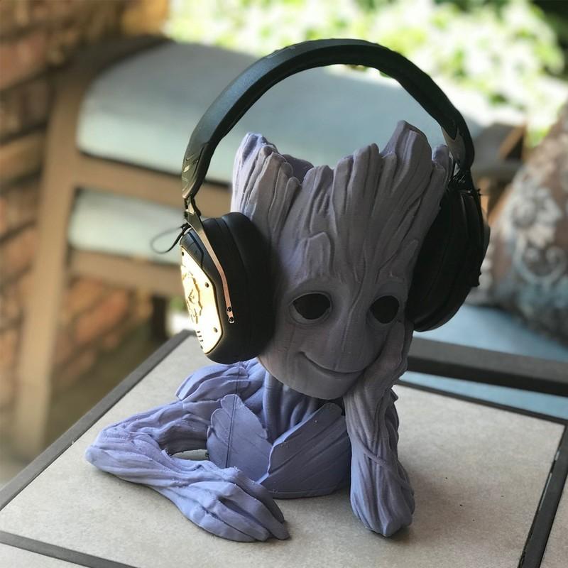 v-moda-crossfade-headphones.jpg?itok=xiz