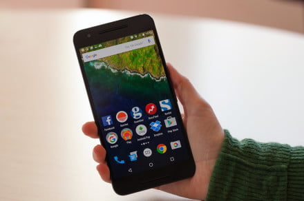 Google and Huawei offer to pay owners up to $400 for Nexus 6P bootloop fault