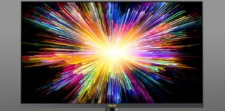 The new Dolby Vision monitors from Asus could be perfect for creative types