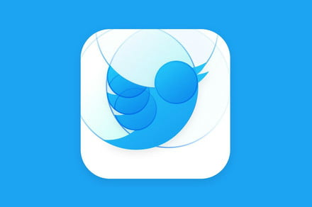 Twitter's experimental Twttr app is even more popular than the real thing