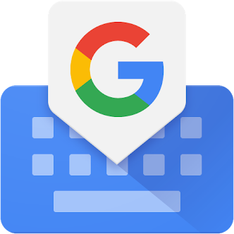 gboard-app-icon.png?itok=BjkoS4sw