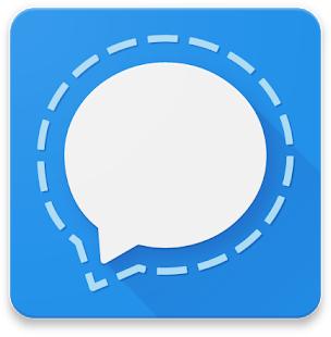 signal-app-icon.png?itok=MHDE_x5E