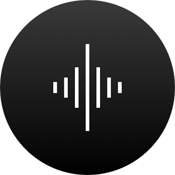 soundbrenner-metronome-app-icon.png?itok