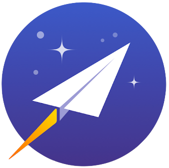 newton-mail-app-icon-cropped.png?itok=JS