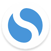 simplenote-icon.png?itok=hE3JaEFD