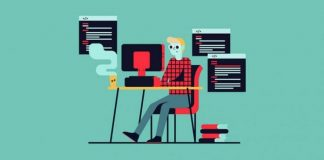 Java Master Class Bundle: Pay what you want for 50+ hours of training