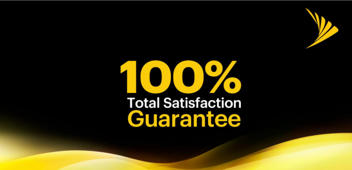 Sprint dangles 30-day trials and $900 incentives to switch carriers